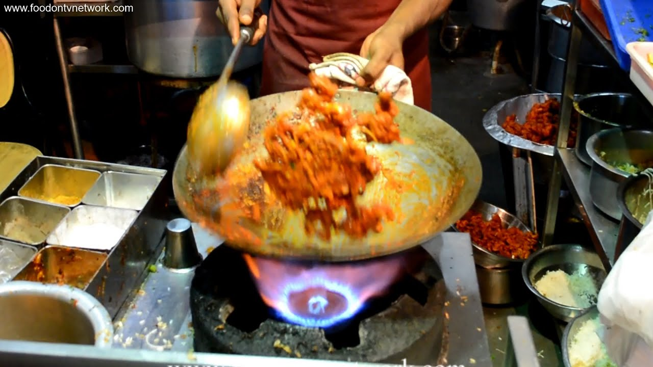 Chinese street food cooking skills youtube chinese street food cooking skills forumfinder Image collections