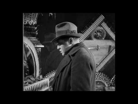 M Clip (1931) - The Criterion Collection