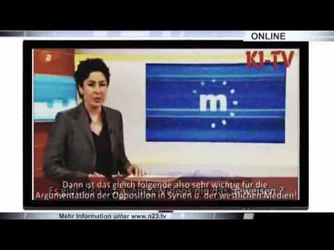 kopfsteuer-fürs-lügenfernsehen