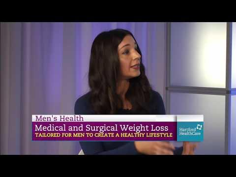 Women Get this amazing Effect on Men's Health