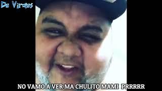 ✅ VIDEOS VIRALES 🔥2019🔥 de risa, virales de whatsapp y facebook
