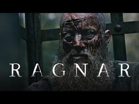 The Death Of Ragnar Lothbrok | Vikings