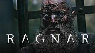 The Death Of Ragnar Lothbrok | Vikings