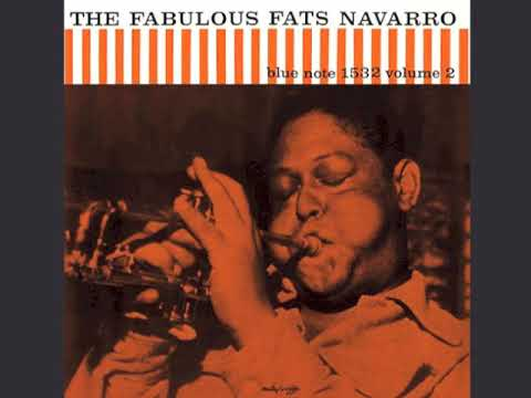 Fats Navarro with Howard McGhee - Double Talk