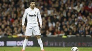 FIFA 14 - Voici comment je tire les Coups Francs