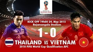 Vietnam National Football Team (Football Team)