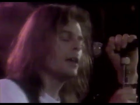 The Gin Blossoms - Lost Horizons [live 1989]