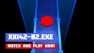 xx142-b2.exe · Game · Gameplay
