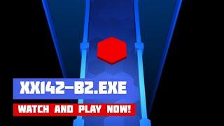 xx142-b2.exe · Game · Gameplay
