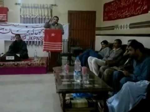 JKPNP Reviving Culture in Khuiratta 151112 1