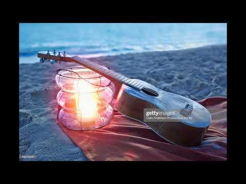 Emre Genç - Ayy (Türkiye'nin Aranan Sesi) Süper Amatör Parça