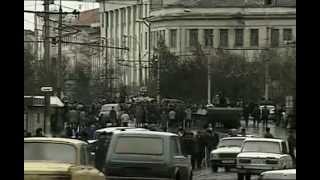 Бунт. Дело Литвиненко (запрещен к показу в РФ)