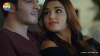 "Я ЛЮБЛЮ ТЕБЯ РАЗНУЮ! ""Ask Laftan Anlamaz"" Murat ve Heyat. Адам Эйвазов ""Я люблю тебя разную"""