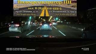 SHO-ME COMBO №1 SIGNATURE с GPS/ГЛОНАСС купить в Нижнем Новгороде