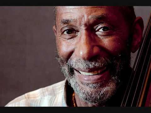 Blues In The Closet by Ron Carter