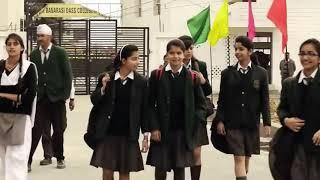 Teri esi ada pe sanam Bollywood song