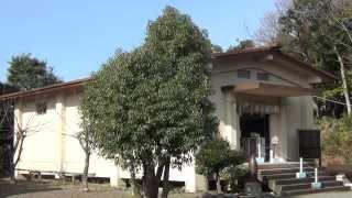 福岡県福津市の東郷神社は、日露戦争の英雄、東郷平八郎命をご祭神とす...