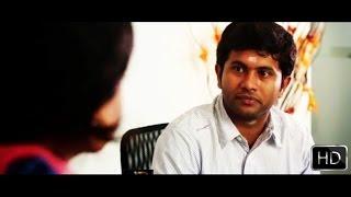 YELLOW PEN (2012) *ing Aju Varghese, Rajeev Pillai by Jude Anthany