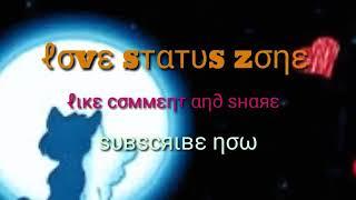 MrRomanticBabu#StatusofBabu  💗 New Love Romance Status Video 💕 Romantic Videos Status 💋 Kiss Lov