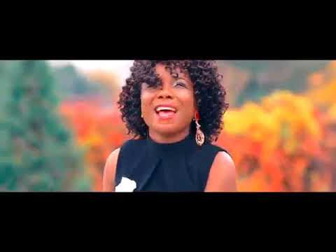 Liberian Gospel Music - Min. Lynn Tarr - Praise your name (Remix)