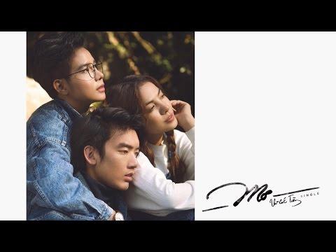 Mơ - Vũ Cát Tường (Music Video)
