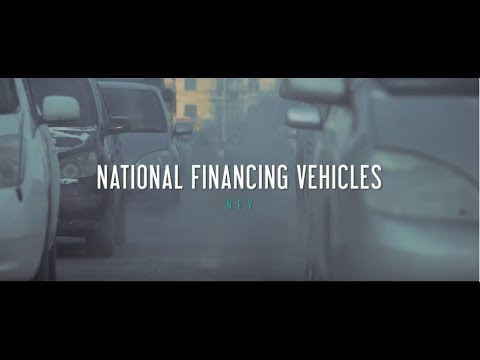 green-investment-services:-national-financing-vehicles