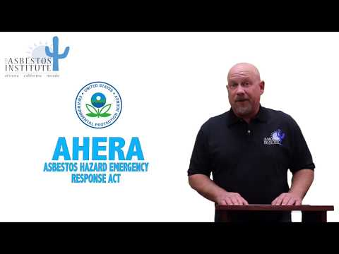 ahera:-asbestos-hazard-emergency-response-act-|-the-asbestos-institute