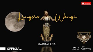Download Mp3 Magdalena Lingsir Wengi