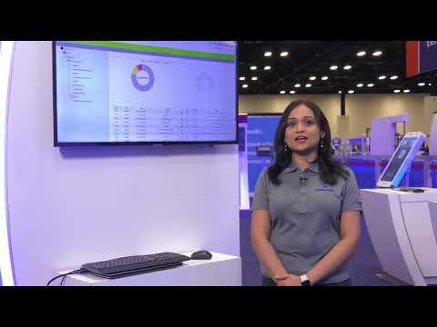 Plantweb Health Advisor Delivers Overall Asset Health Score