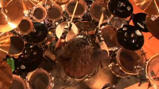 Aquiles Priester - Some Light To Find My Way