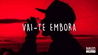 BISPO - Vai-te Embora feat. VEECIOUS V
