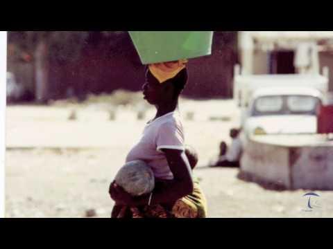 Senegal - Africa
