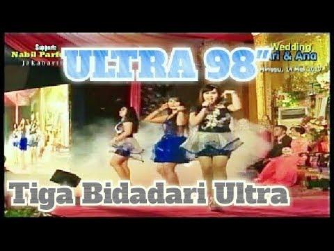 ultra 98