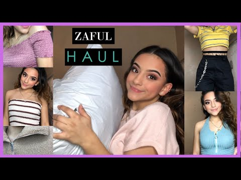 huge-zaful-try-on-haul/review-($200+-worth-of-clothing)
