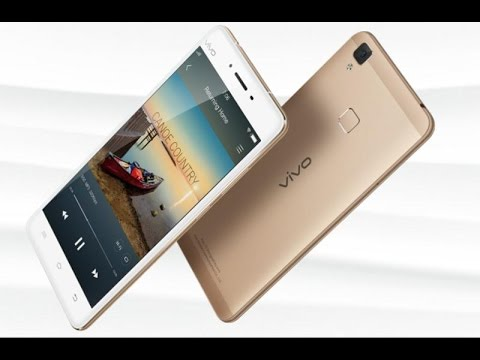 vivo-v3-review