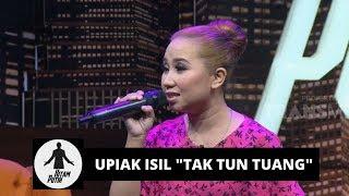 UPIAK ISIL | HITAM PUTIH (06/12/17) 1-4