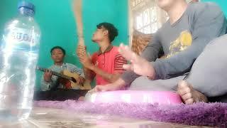 Trio Abal2 prat2 (Kecewa)
