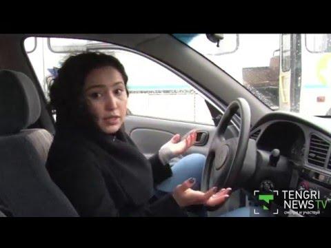 Какие экзамены нужно пройти, чтобы получить права без обучения в автошколе