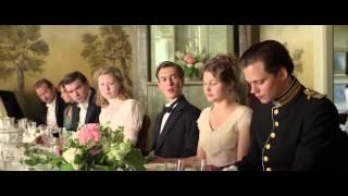Victoria (trailer)