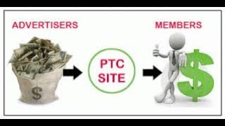 PTC Sites Scam Reality | Do PTC sites Really pay? | Explained
