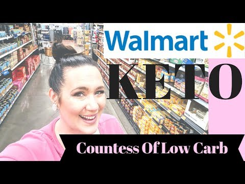 walmart-keto-😮-$1.35-cheap-keto-meals