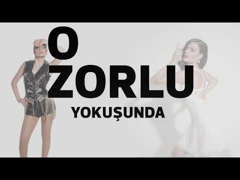 Gamze Duruldum remix