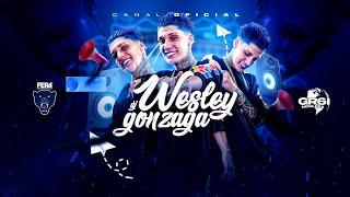 MC NIACK - OH JULIANA - VERSÃO BH -  DJ WESLEY GONZAGA