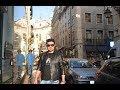MERHABA PORTEKİZ! (Lizbon Vlog)
