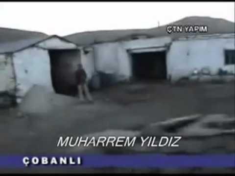 ARDAHAN HOÇVAN ÇOBANLI KÖYÜ @ TANITIM@ Mehmet ali arslan YAYINLARI