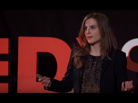 How Health is the Key to Climate Action | Ilona Riipinen | TEDxSSE