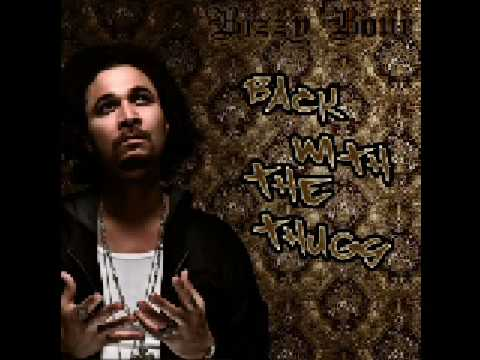 Bizzy Bone - that's why thugs never cry (NEW 2009)