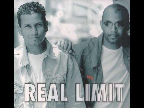 Real Limit - Elle & Moi