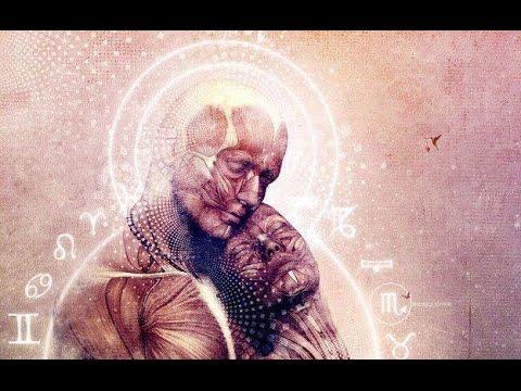 Religion - das Gegenteil von kritischem Denken