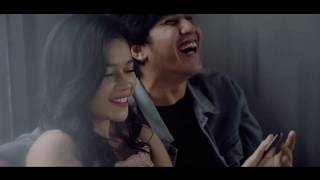 Rindu ini - Della Firdatia (Official Music Video + Lyric)